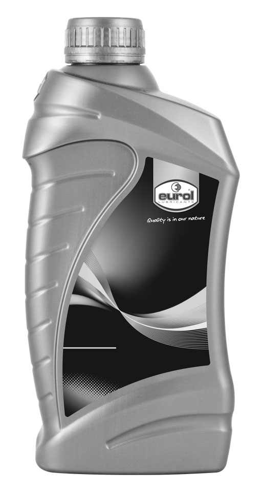 Eurol Coolant -36°C Foodgrade