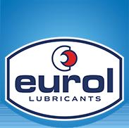 Eurol B.V.