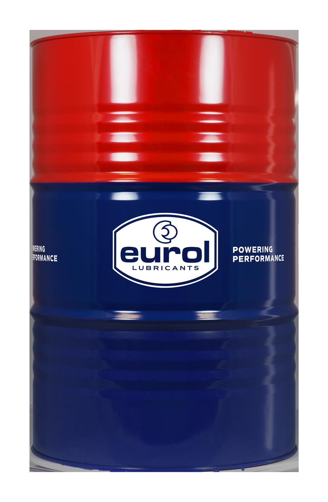 Eurol ATF 1100 | Eurol B V