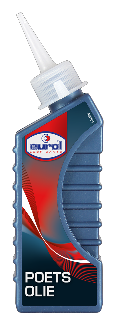 Eurol Polishing Oil