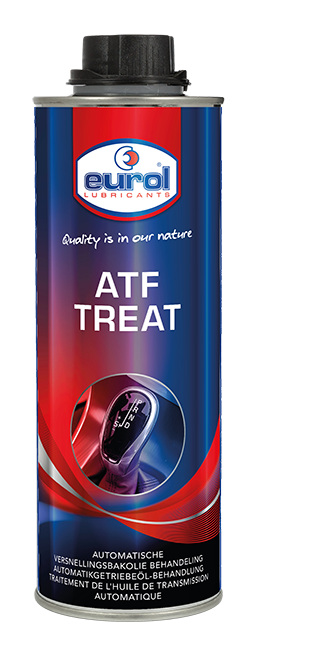 Eurol ATF Treat