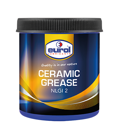 Eurol Ceramic Grease