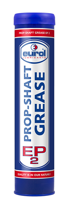 Eurol Prop-Shaft Grease EP 2